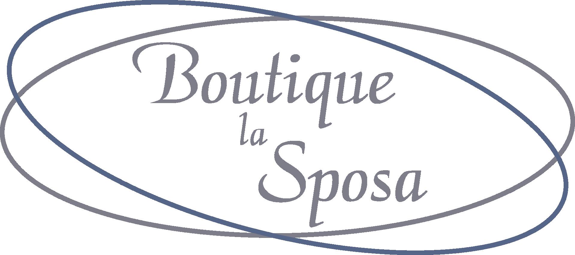 Boutique la Sposa - abiti da cerimonia